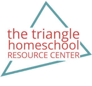 TriangleHomeschoolResources
