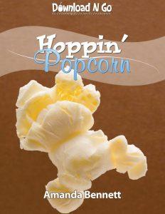 Hoppin Popcorn from UnitStudy.com